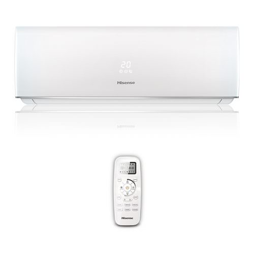 купить HISENSE AS-11UR4S YDDB1 invertor в пензе